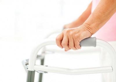 Nursing Home Negligence Attorneys