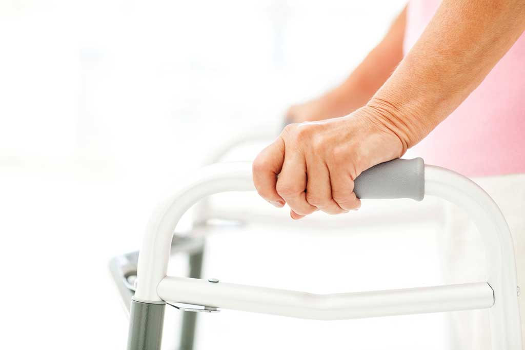 Nursing-Home-Negligence