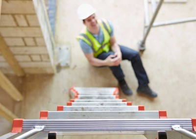 Workers' Compensation Attorneys