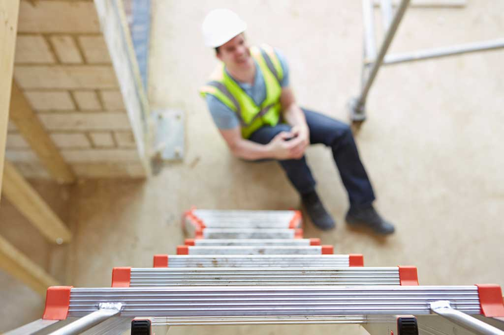 Workers' Compensation Attorneys